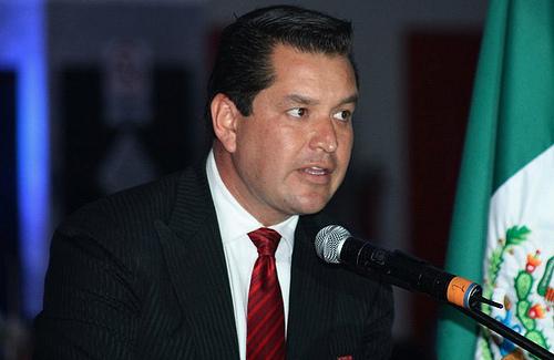 Sánchez Guevara. Austeridad.