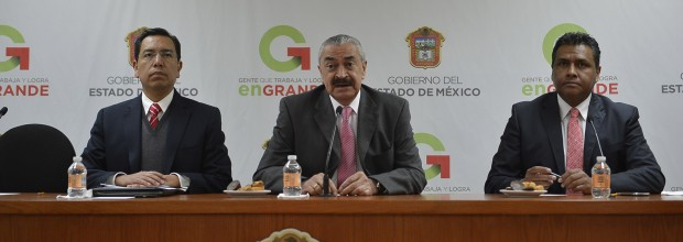Indalecio Ríos. El nuevo discurso.