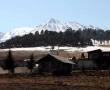 Desechan en la Corte proyecto que concedía un amparo contra cambio de estatus del Nevado de Toluca