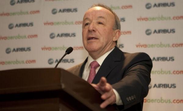 Roberto Alcántara. Expansión empresarial.
