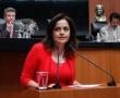 Ana Lilia la más rentable del PRI; tres suspirantes del tricolor con derrotas a cuestas