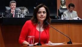 Herrera Anzaldo. En defensa de las reformas.