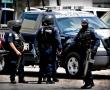 Capturan a cuatro presuntos secuestradores y rescatan a menor plagiado en Ecatepec
