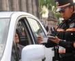 Hoy se reactivan las multas de tránsito en todo el Estado de México