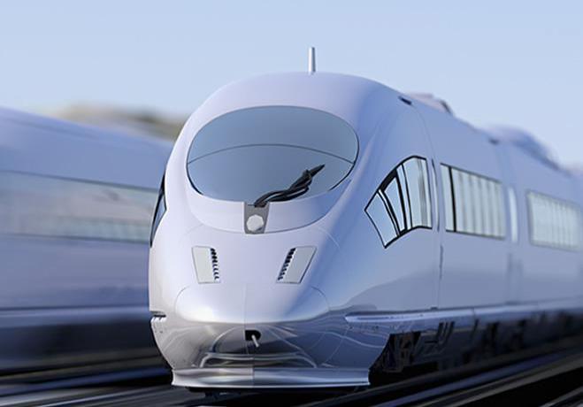 El proyecto ferroviario. La nueva licitación.
