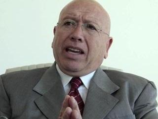Isidro Pastor. Enroque.
