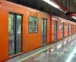 Ampliarán líneas del Metro, del Metrobús y del Mexibus en Edomex por nuevo Aeropuerto