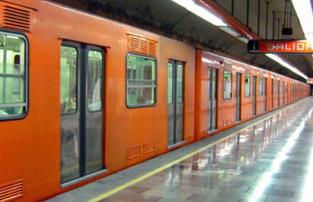Ampliación Metro. Acolman, Edomex.