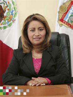 Sara Domínguez. Lesionada.