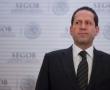 Determina INE nueva promoción indebida de Eruviel; difundió acciones durante proceso electoral