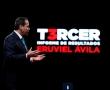 Ratifica INE sanción contra Eruviel por violar Constitución al promocionar Tercer Informe