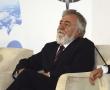 Pierde Edomex un escaño en el Senado; Encinas pide licencia para ser Constituyente de la CDMX