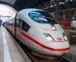 Iniciará construcción del tren México – Toluca en el DF; destinan 920 mdp para este año