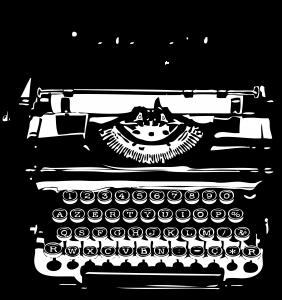 Plana Mayor | Periodismo que se escribe