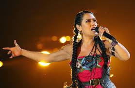 Participará en Festival Cultural de Malinalco ( Foto:Especial)