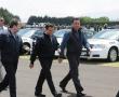 Tras escándalos de casas en las Lomas, regularán conflictos de interés… en Edomex