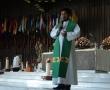 Nombra Papa Francisco a Jorge Cuapio como obispo auxiliar de la diócesis de Tlalnepantla