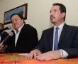 Pugna PT por alianza con el PAN en Metepec; sólo así es posible el triunfo, aseguran