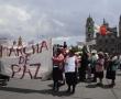 Liberan a pobladores de Temoaya acusados de disturbios; sigue investigación por daño en bienes
