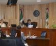 Desecha TEPJF queja del PRD para suspender programas sociales en campañas