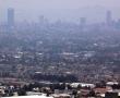 Este martes doble no circula por altos niveles de contaminación; restricción para engomado verde y rosa