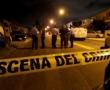 Matan a ex regidor de Nicolás Romero;  se suma a la ola de agresiones contra funcionarios municipales