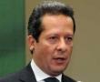 Desmiente Presidencia a Reuters; faltan a la verdad, acusa vocero