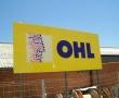 Inicia Función Pública auditorías por OHL; la española se hunde, pierde 16 mil mdp en 20 días
