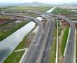 OHL aplica unilateralmente tarifas máximas para el Circuito Exterior Mexiquense y el Viaducto Elevado Bicentenario