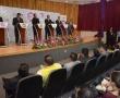 Realizan sorteo para intervenciones en el debate de candidatos; PAN amaga con no asistir