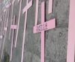 Irrefrenable violencia de género en Edomex; registran feminicidio y violación en fin de semana