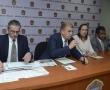 Gobierno del Edomex acepta la alerta de género y anuncia acciones emergentes