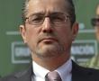 Perfilan a Alejandro Gómez como Fiscal General de Justicia en Edomex; MP, en teoría,  sería autónomo