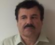 Dos semanas después no hay responsables de la fuga del Chapo: Encinas