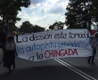 Obtiene Xochicuautla cuarta suspensión contra autopista Toluca-Naucalpan