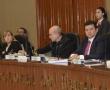 Renuncian a directores del IEEM que llegaron con apoyo de la oposición