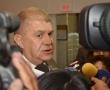 Los audios no revelan favores de la consejera jurídica del gobierno a OHL, considera Manzur