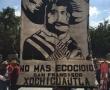 Van otomíes de Xochicuautla por controversia constitucional contra decreto expropiatorio