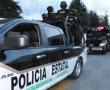 Aumentan delitos más del 70 por ciento en Edomex durante enero