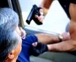 Sin impacto la nueva estrategia de seguridad en Ecatepec en el primer mes de aplicación; siguen delitos a la alza