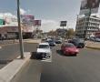 Cerrarán dos meses la Avenida Pino Suárez entre Toluca y Metepec