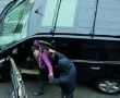 Ecatepec, Neza y Toluca concentran la tercera parte de los robos de autos en Edomex