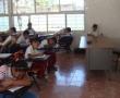 Faltan maestros en dos mil grupos de primaria en Edomex; prometen resolver conflicto el lunes