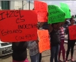 Vinculan a proceso a probable degolladora de Chimalhuacán; familiares: es inocente.