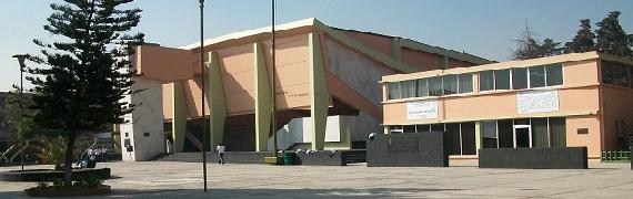 Denuncia venta de plazas en preparatoria y lo destituyen for Mural de prepa 1 toluca