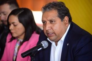 Javier Salinas Narváez