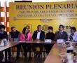 Presenta PRD nueva iniciativa para legalizar el matrimonio de personas del mismo sexo en Edomex