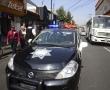Maltratan a una empleada menor de edad en Toluca y terminan en el MP