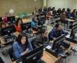 Cae asistencia de maestros a evaluación educativa en Edomex; sólo 30% acudieron a las pruebas