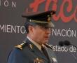 Un General del Ejército mexicano a cargo del sistema penitenciario mexiquense